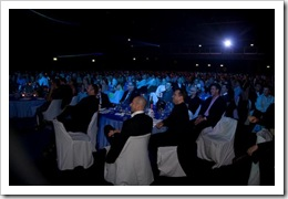 Bandt_Awards_Night_7