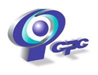 taiwan_logo