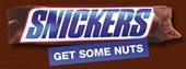 snickers_logo