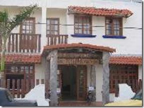 Posada-El-Moro