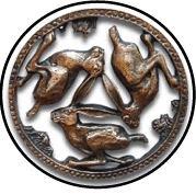 three_hares