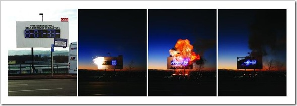 Colenso_Deadline_Billboard3