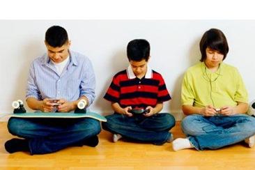 teens_tech