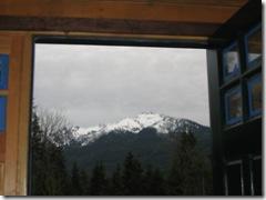 03-26-07 Mt Pilchuck 025