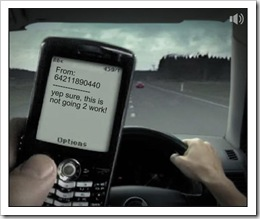 Text_Driver_3