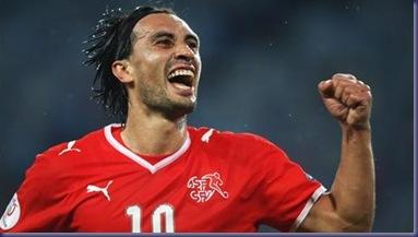 Euro 2008 17