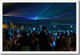 Bandt_Awards_Night_2