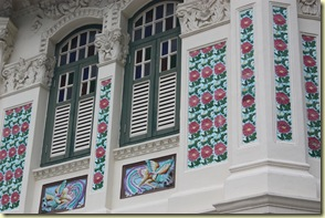 Singapour2009_061