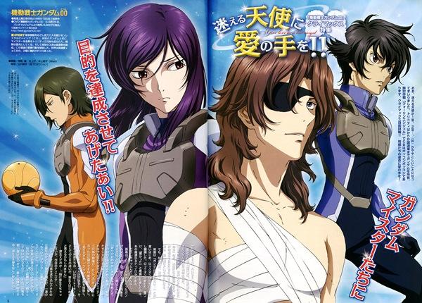 Animedia200804_002