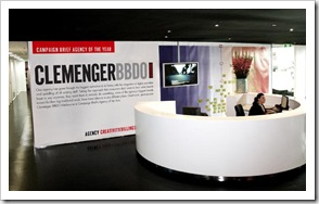 Clemenger_Mel-office