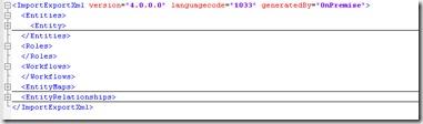 new_XML
