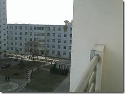 20080108_039