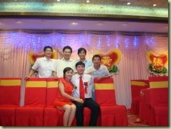 erly_wedding_3