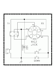 cb ham radio service manuals schematic diagrams software onedrive euromini mic wiring pdf