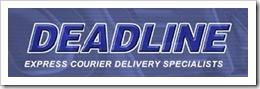 Deadline_Logo