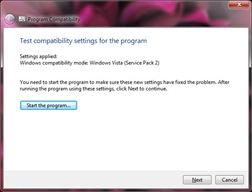 Compatibility4