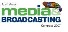 Media_Broadcasting