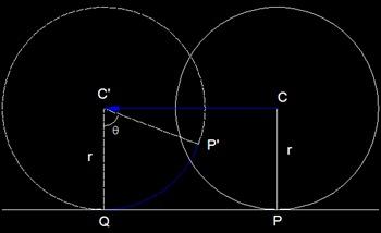 circulo1