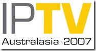 IPTV_07_Logo