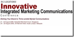 Innovative_Marketing_Logo