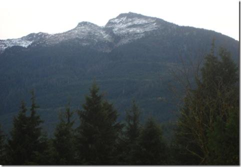 10-31-07 Mt. Pilchuck 003