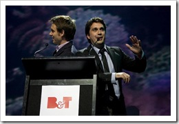 Bandt_Awards_Night_6