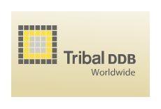 tribalddb