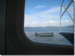 Southsea - May 2008 - 195