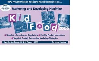 kids_food