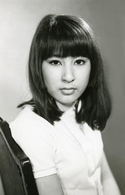 藤圭子の画像 p1_20