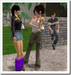 second_life2