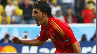Euro 2008 16