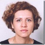 Katarina-Milanovic