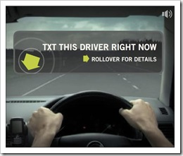 Text_Driver_1